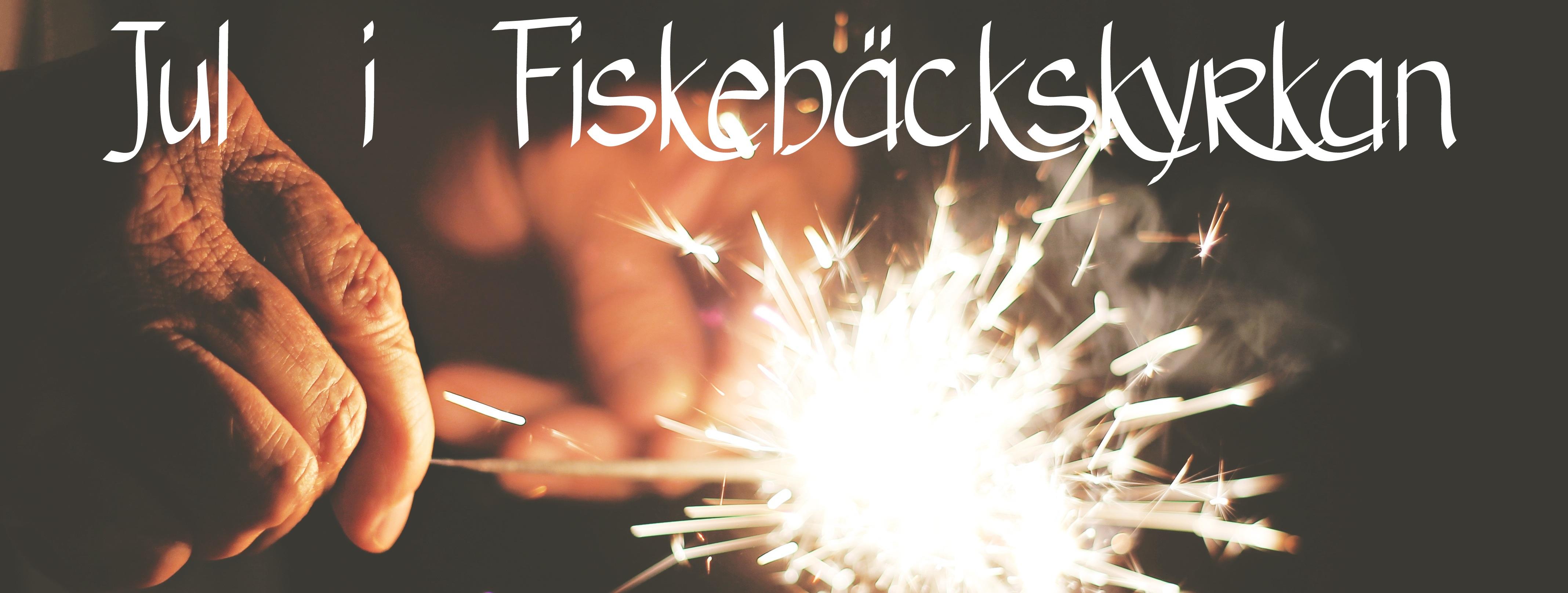 Jul_Fiskebackskyrkan2